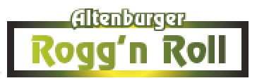 Altenburger Rogg'n Roll